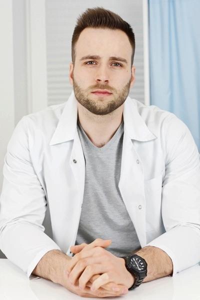 Jakub Gruszczyński
